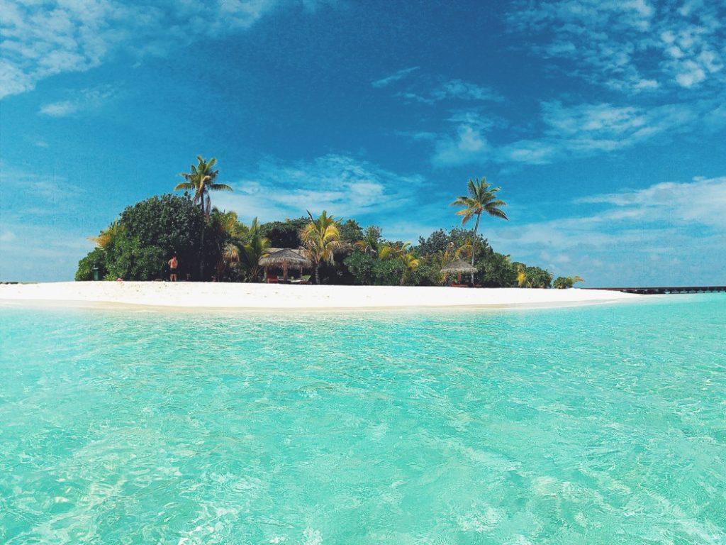 maafushivaru maldives maldive eleonora torre eleonorstorre